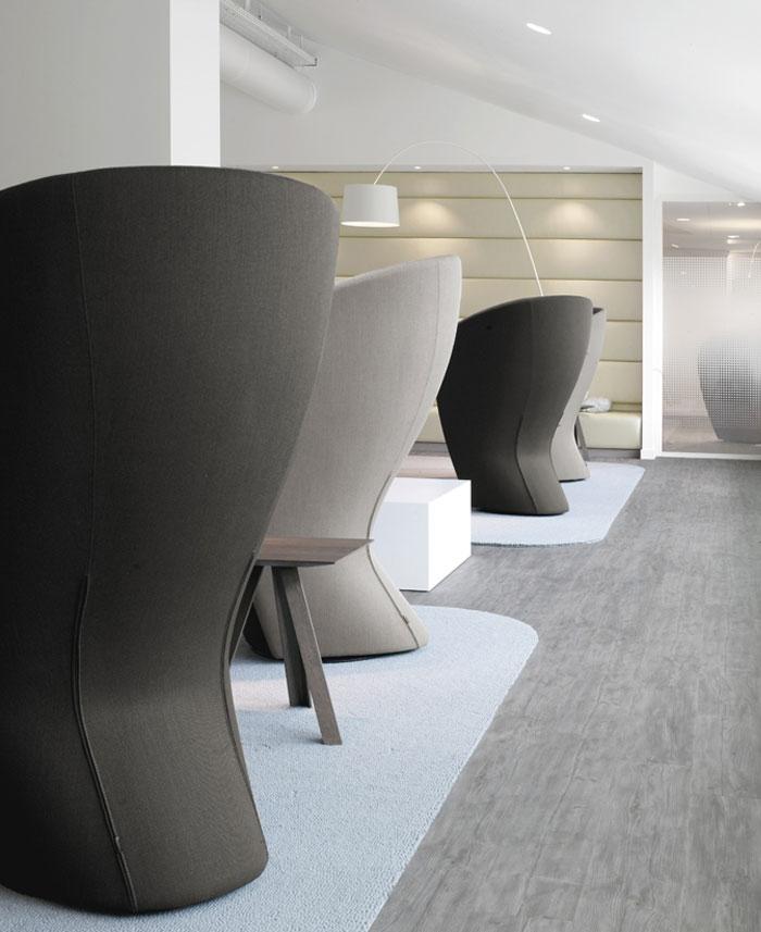 hospital interior design7