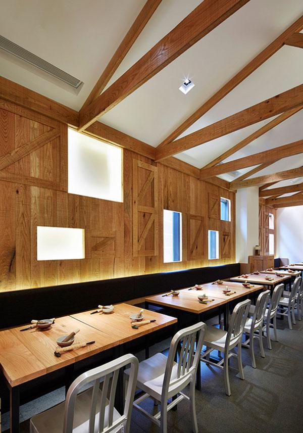 japanese-restaurant1
