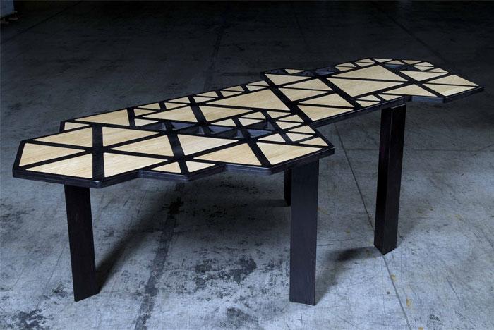 long-table-swarm7