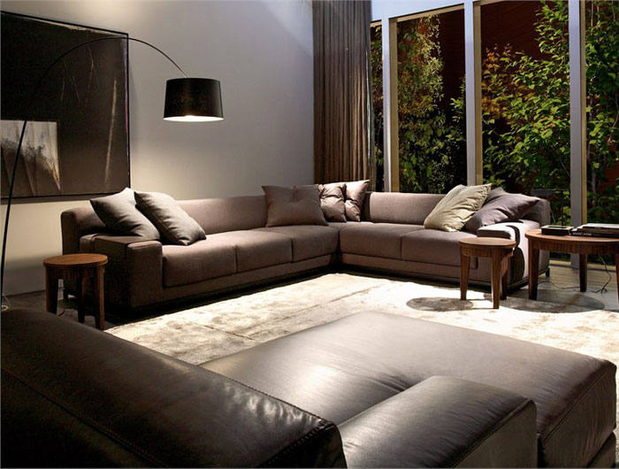 modular-sofa-removable-cover2