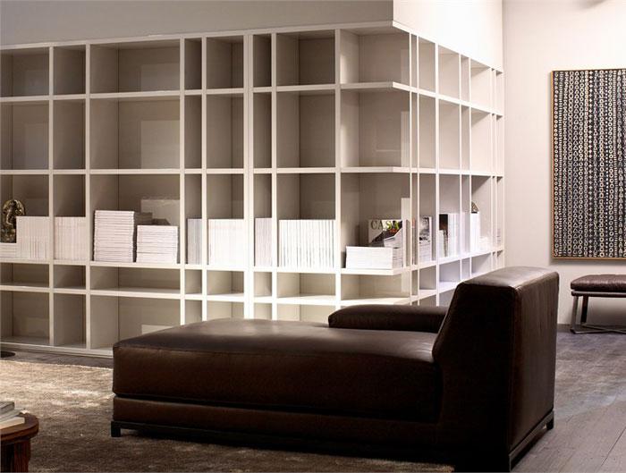 modular-sofa-removable-cover3