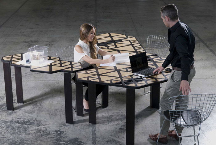 office-desk5