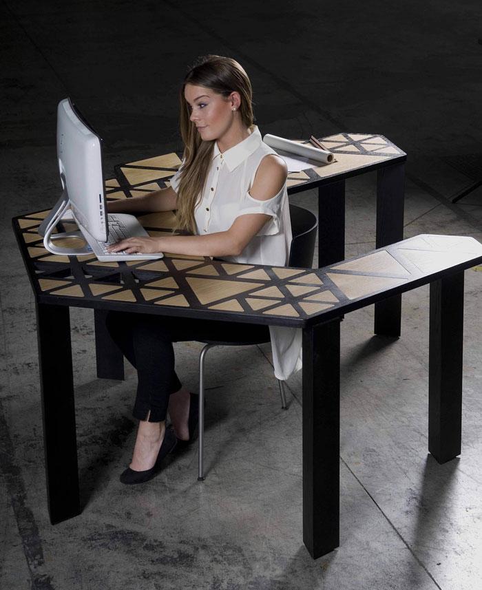office-desk6