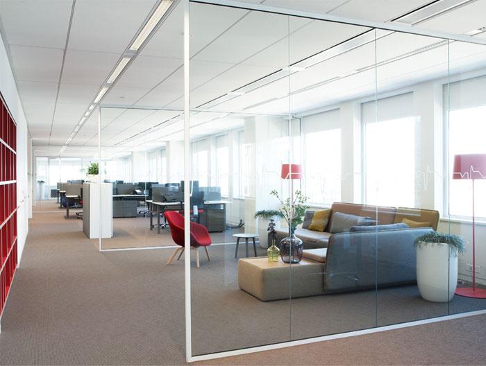 office-interior2