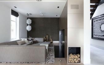 original interior1 338x212