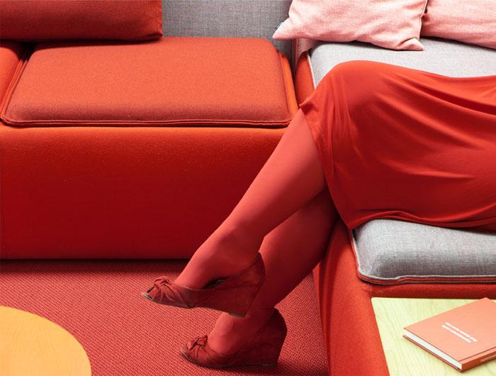 range-boxy-elements-backs-armrests3