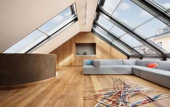 renovation contemporary design concept2 338x212