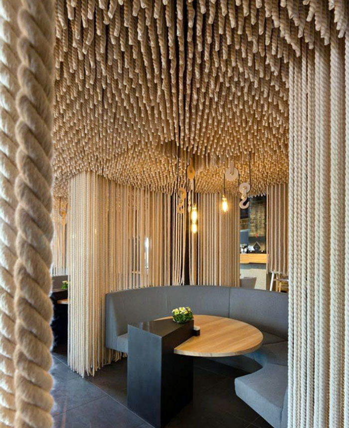 restaurant-interior-decor7