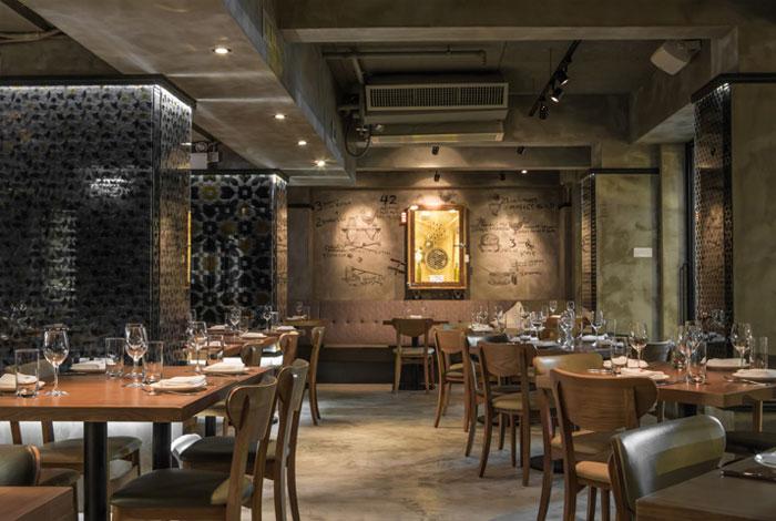 sophisticated-elegant-restaurant1