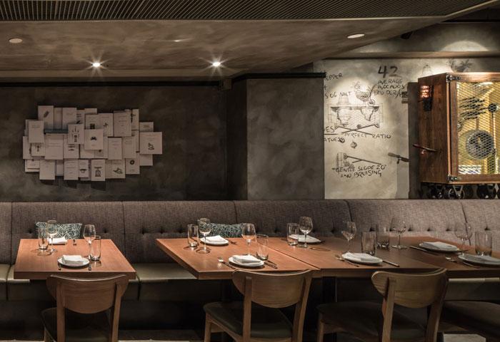 sophisticated-elegant-restaurant7