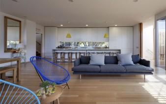 stylish home1 338x212