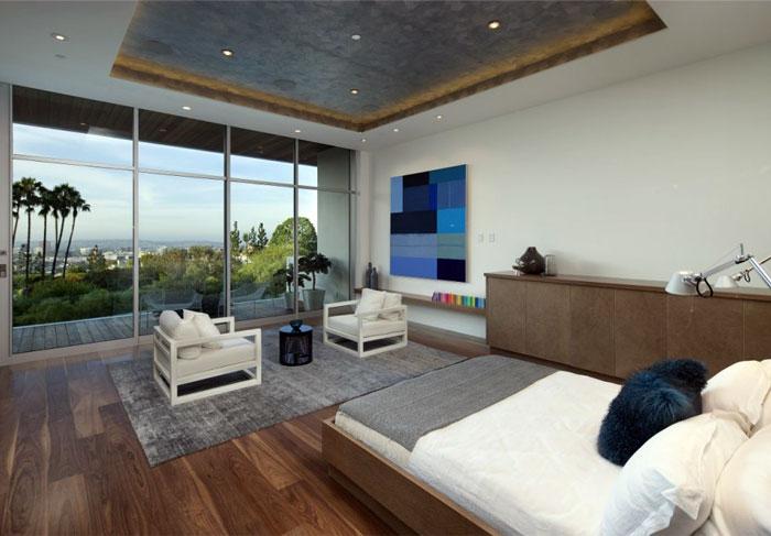 sunset-plaza-bedroom-interior2