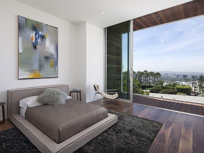 sunset-plaza-bedroom-interior3
