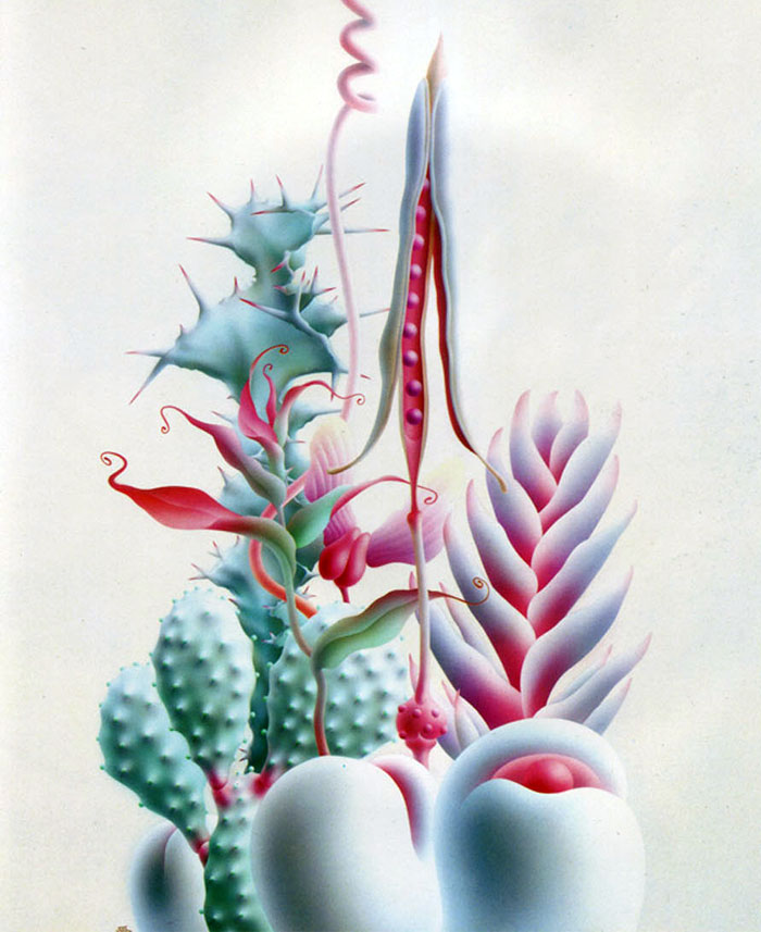 surreal-cactus-art2