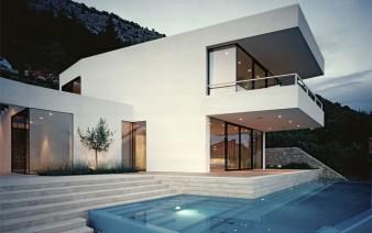 white facade u house3 338x212