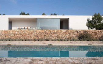 white ibiza house3 338x212