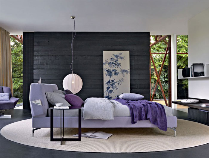 bedsheets-modern-households1