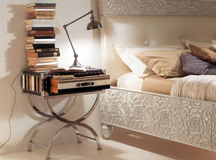 bedsheets-modern-households4