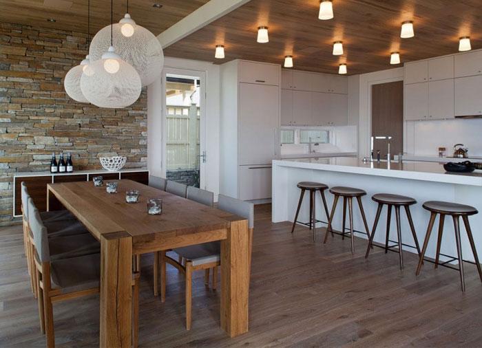 cabin-simple-luxurious-comfort5