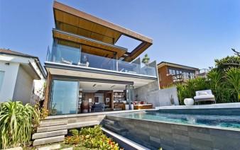 contemporary home sydney9 338x212