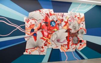 dynamic paintings franz ackermann1 338x212