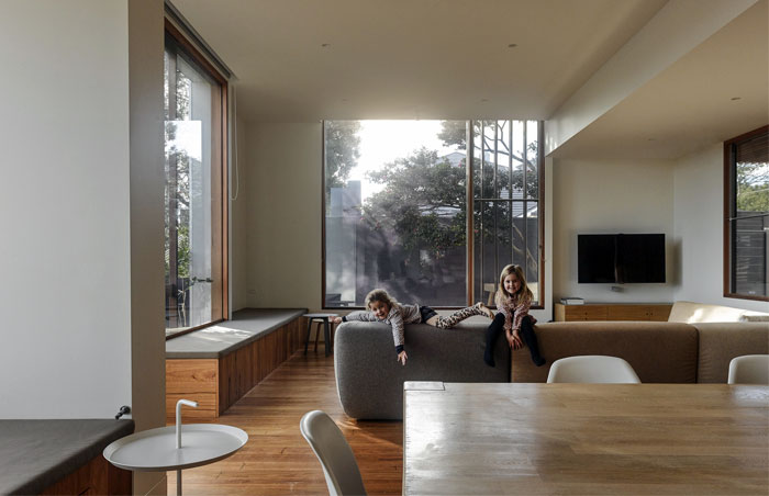 flexible living area11