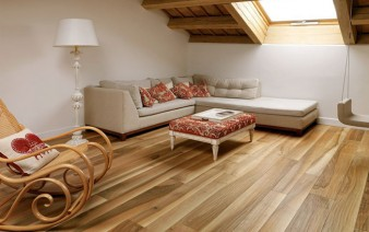 flooring timeless aesthetic3 338x212