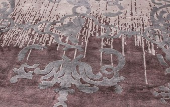 french luxery rug1 338x212