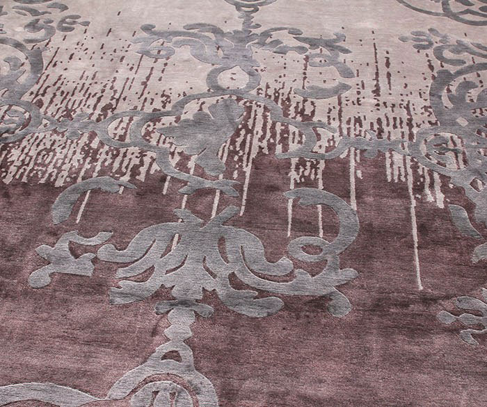 french-luxery-rug1