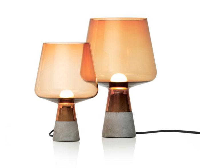 glass-lampshade-concrete-base2