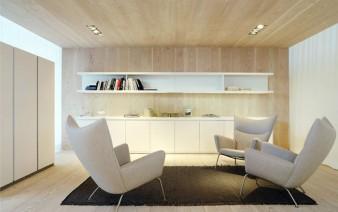 hardwood flooring11 338x212