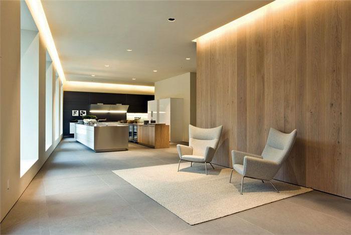 hardwood-flooring4