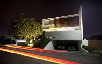house exposed concrete3 338x212