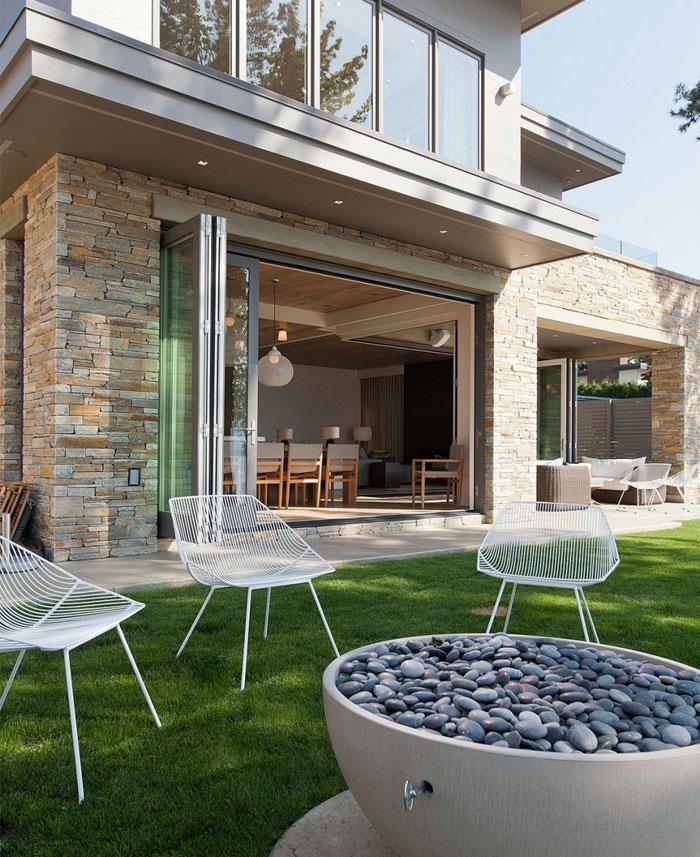 indoor-outdoor-living6