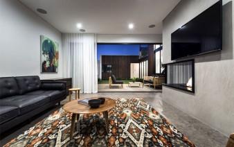living room decor5 338x212