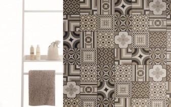 modern wall tiles4 338x212
