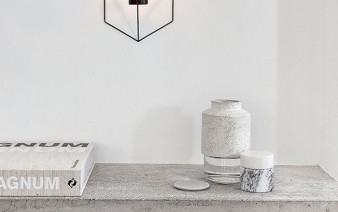 modular decorative object2 338x212