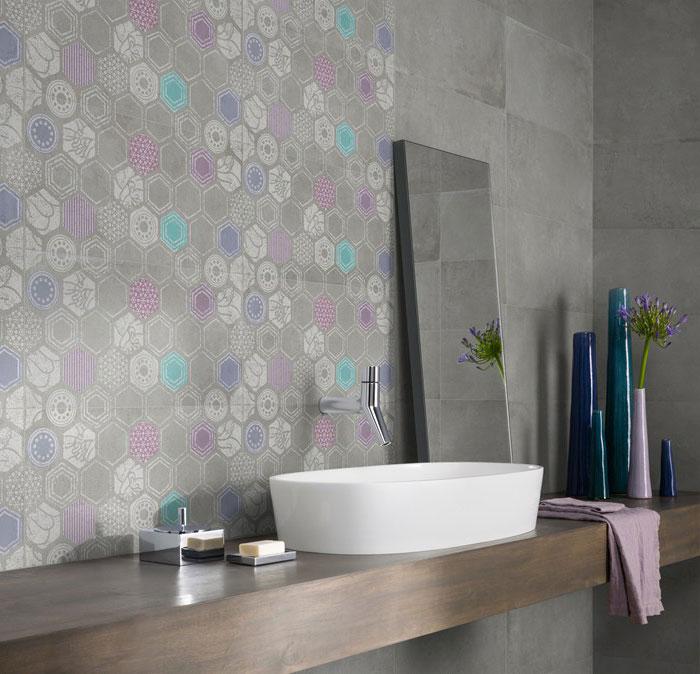 natural-contemporary-flavour-tiles2