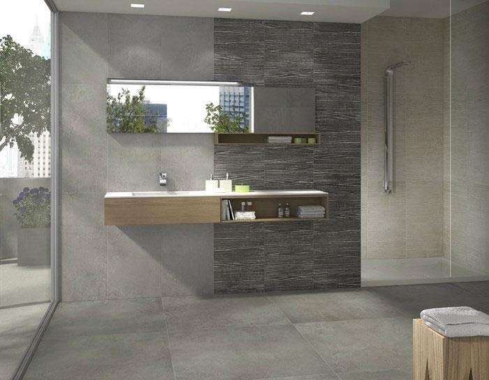 natural-contemporary-flavour-tiles3