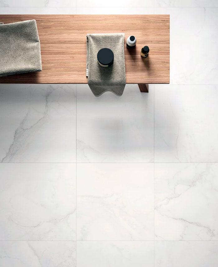 porcelain-stoneware-wall-floor1