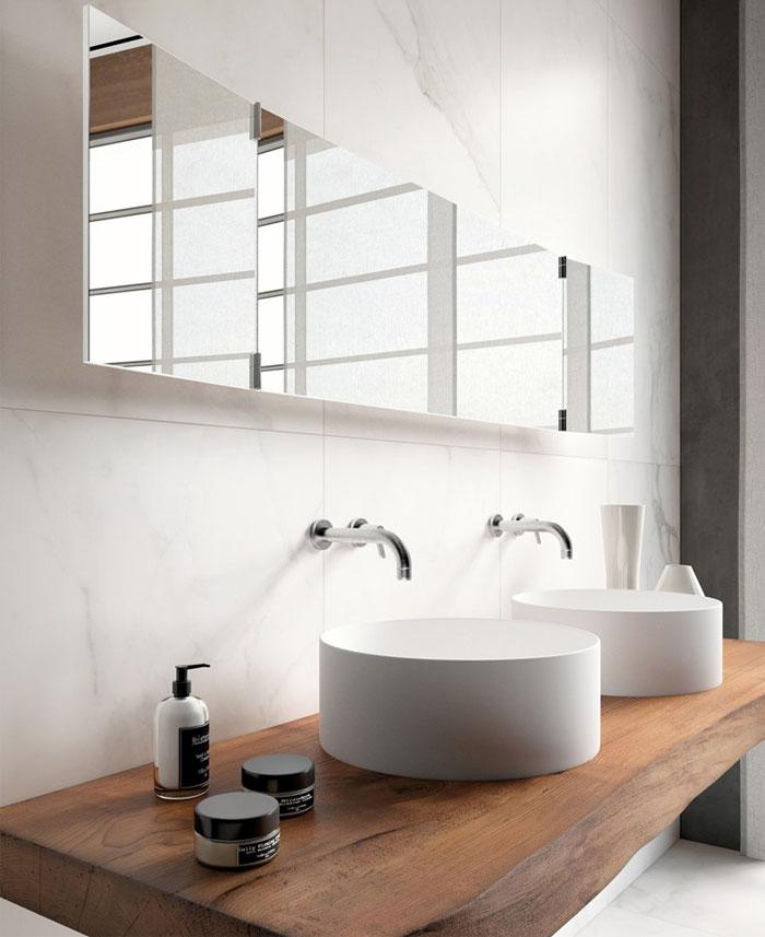 porcelain-stoneware-wall-floor3