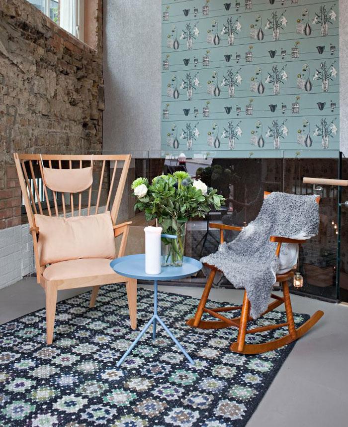 sitting-area-studio10