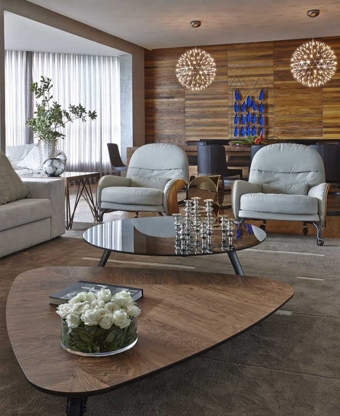 sophistication elegance urban dwelling10
