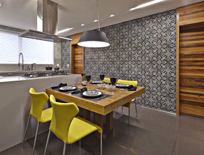 sophistication elegance urban dwelling3