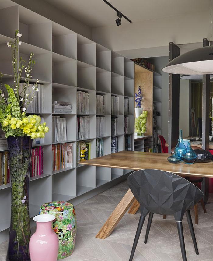 studio-home-workspace1