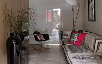 studio home workspace10 338x212