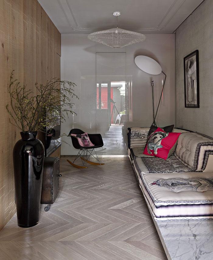 studio-home-workspace10