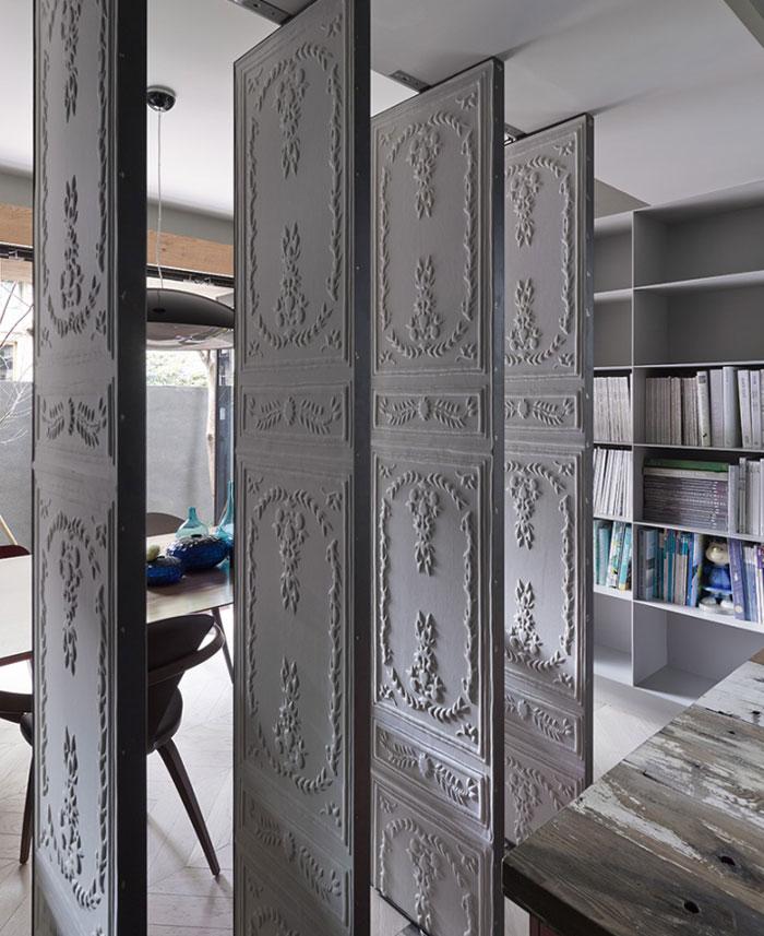 studio-home-workspace11