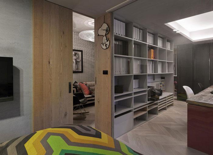 studio-home-workspace3