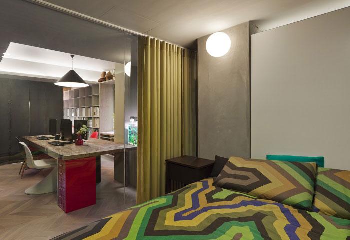 studio-home-workspace4